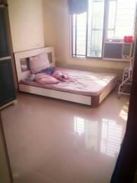 1200 sqft, 3 bhk Apartment in Fairmont Reyhaan Jogeshwari West, Mumbai at Rs. 45000