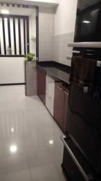 1270 sqft, 3 bhk Apartment in Evershine Embassy Andheri West, Mumbai at Rs. 75000