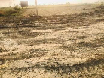 1000 sqft, Plot in Builder saras JhansiKanpur Highway, Jhansi at Rs. 3.0000 Lacs