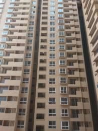 1296 sqft, 2 bhk Apartment in Bhartiya Nikoo Homes Kannur on Thanisandra Main Road, Bangalore at Rs. 87.0000 Lacs