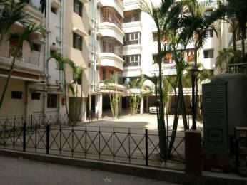 703 sqft, 2 bhk Apartment in Vastucon North Spring Belghoria, Kolkata at Rs. 8700