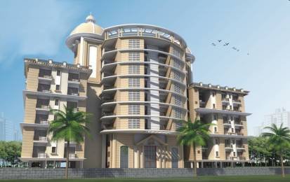 998 sqft, 2 bhk Apartment in Builder unique builders Sampada Bhuwana, Udaipur at Rs. 27.0000 Lacs