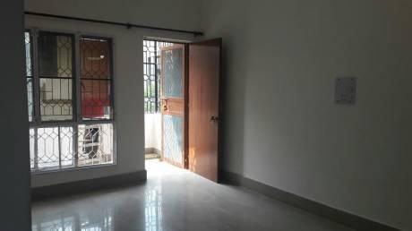1800 sqft, 3 bhk Apartment in Builder Raj Vihar CGHS Sector18 Dwarka, Delhi at Rs. 1.6500 Cr