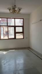 1800 sqft, 3 bhk Apartment in CGHS Developer Sea Sawk Apartment Sector 19 Dwarka, Delhi at Rs. 1.3000 Cr