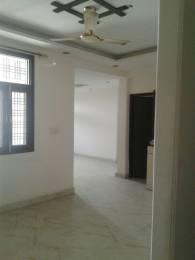 2800 sqft, 4 bhk Apartment in Builder CGHS Joy Apartments Dwarka, Delhi at Rs. 65000