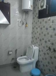 1800 sqft, 3 bhk Apartment in Builder CGHS Sanmati Kunj Sector 6 Dwarka, Delhi at Rs. 27000