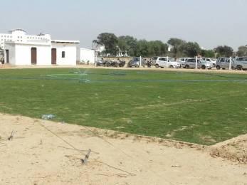 1080 sqft, Plot in Builder Nidhivan Vatika NH2, Mathura at Rs. 7.5000 Lacs