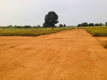 9000 sqft, Plot in Builder AIRPORT FARM LAND Kothur, Hyderabad at Rs. 20.0000 Lacs