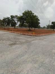 1908 sqft, Plot in Builder siyora meadows hmda Bibinagar, Hyderabad at Rs. 8.4800 Lacs