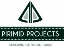 PIRIMID PROJECTS Designing the Future Today