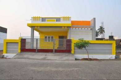 1727 sqft, 2 bhk Villa in Builder Project MettukadaiPerundurai RS Road, Erode at Rs. 40.0000 Lacs