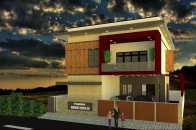 2000 sqft, 3 bhk Villa in Builder Pamba ENCLAVE Villankurichi, Coimbatore at Rs. 80.0000 Lacs