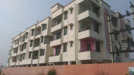 600 sqft, 1 bhk Apartment in Builder Global Apartment Phase I Chipura Jaganpura Road, Patna at Rs. 14.9000 Lacs