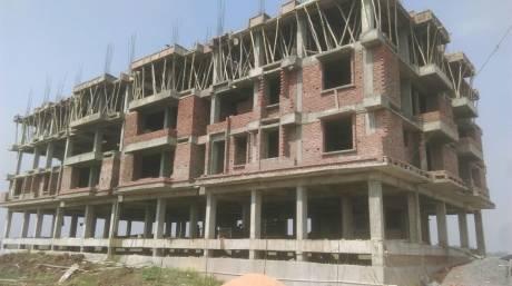 1000 sqft, 2 bhk Apartment in Builder Project Chipura Jaganpura Road, Patna at Rs. 21.9000 Lacs
