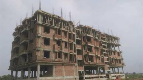 1000 sqft, 2 bhk Apartment in Lakshya Global Apartment Phase II Chhatna, Patna at Rs. 22.9000 Lacs