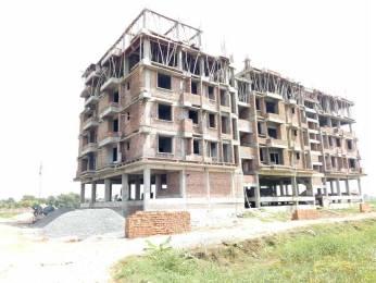 1330 sqft, 3 bhk Apartment in Builder Global Apartment Phase II Chipura Jaganpura Road, Patna at Rs. 28.9000 Lacs