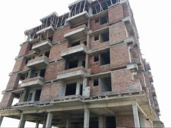 1000 sqft, 2 bhk Apartment in Builder Project Chipura Jaganpura Road, Patna at Rs. 23.9000 Lacs