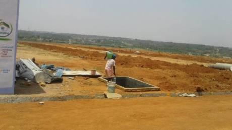 1200 sqft, Plot in Builder Shiradi Layout Magadi Road, Bangalore at Rs. 8.9880 Lacs