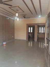 1170 sqft, 3 bhk BuilderFloor in Builder Project sahastradhara road it park adjacent to rbi society, Dehradun at Rs. 65.0000 Lacs