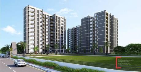 2565 sqft, 3 bhk Apartment in Aaryan Eminent Chanakyapuri, Ahmedabad at Rs. 1.2100 Cr
