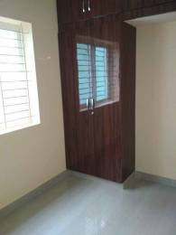 1100 sqft, 2 bhk Apartment in Builder Project B Narayanapura, Bangalore at Rs. 15000