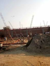 1000 sqft, 2 bhk BuilderFloor in Builder Project Mahanagar Colony, Bareilly at Rs. 38.0000 Lacs