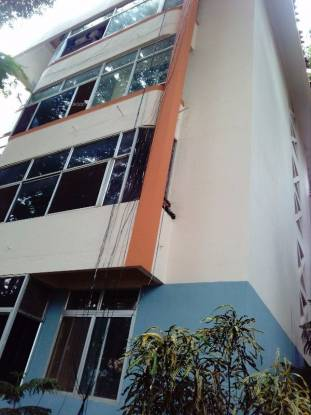 1375 sqft, 2 bhk Apartment in Suraj Trinity Court Indira Nagar, Bangalore at Rs. 1.7000 Cr