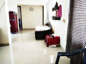 1390 sqft, 3 bhk Apartment in Phadnis Sahil Serene Baner, Pune at Rs. 1.0000 Cr