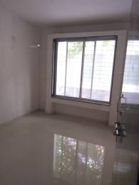 1200 sqft, 2 bhk Apartment in Builder Onkar ResidencyNarhe Narhe, Pune at Rs. 70.0000 Lacs