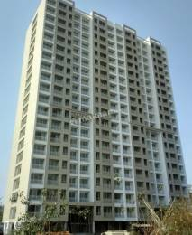 950 sqft, 2 bhk Apartment in Kakad Paradise Mira Road East, Mumbai at Rs. 16500