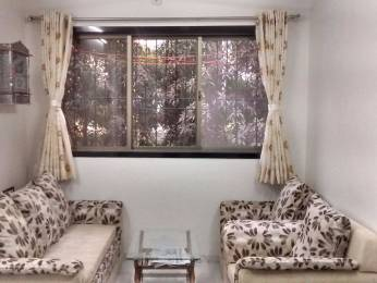 600 sqft, 1 bhk Apartment in Reputed Sarvodaya Complex Mira Road East, Mumbai at Rs. 13000