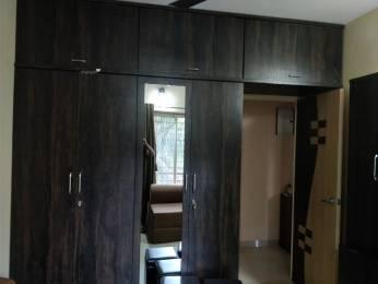 1350 sqft, 3 bhk Apartment in Prathmesh Heritage Mira Road East, Mumbai at Rs. 24000