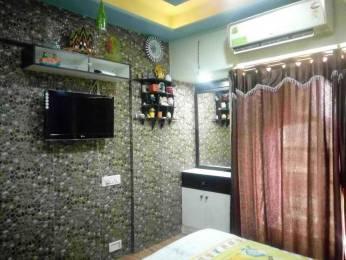 900 sqft, 2 bhk Apartment in Rashmi Pride Mira Road East, Mumbai at Rs. 25000