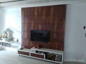 1017 sqft, 3 bhk Apartment in Kanungo Pinnacolo Mira Road East, Mumbai at Rs. 30000