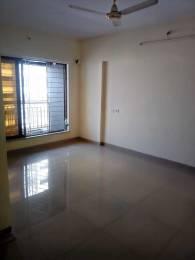 950 sqft, 2 bhk Apartment in Unique Poonam Estate Cluster 3 Mira Road East, Mumbai at Rs. 18000