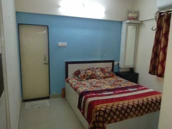 1065 sqft, 2 bhk Apartment in Hubtown Gardenia Mira Road East, Mumbai at Rs. 28000