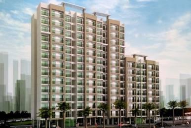 960 sqft, 3 bhk Apartment in RNA N G Silver Spring Mira Road East, Mumbai at Rs. 25000