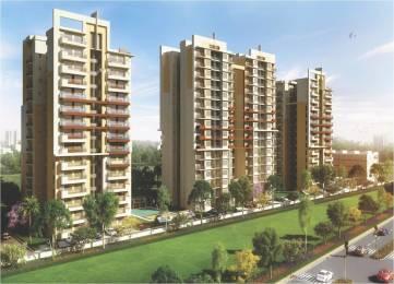1385 sqft, 2 bhk Apartment in Builder Green lotus avenue Main Zirakpur Road, Chandigarh at Rs. 58.0000 Lacs