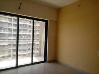718 sqft, 1 bhk Apartment in Builder Jay Ganesh Tower Sector 35 Kharghar Navi Mumbai Sector 35I Kharghar, Mumbai at Rs. 8800