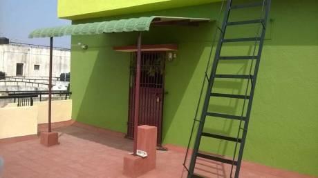 1200 sqft, 2 bhk IndependentHouse in Jain Estates Chennai Jains Sri Om Nagar Sriperumbudur, Chennai at Rs. 40.0000 Lacs