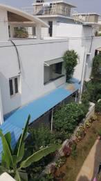 3200 sqft, 4 bhk Villa in Guru Beverly Palms Nizampet, Hyderabad at Rs. 50000