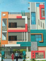 1300 sqft, 2 bhk BuilderFloor in Builder Project Vasanth nagar, Hyderabad at Rs. 15000