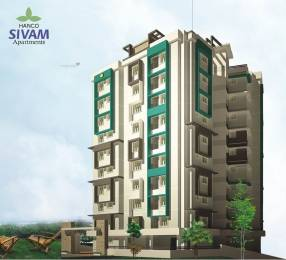 1125 sqft, 2 bhk Apartment in Builder Sivam Palakkad, Palakkad at Rs. 28.0000 Lacs