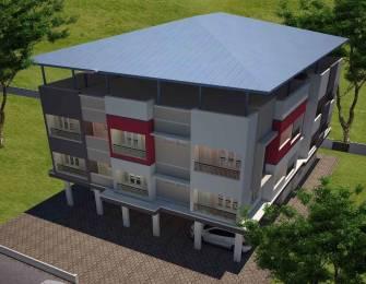 1050 sqft, 2 bhk Apartment in Hanco Property Developers Sethu Arcade Vadakkanthara, Palakkad at Rs. 35.0000 Lacs