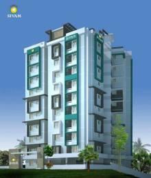1125 sqft, 2 bhk Apartment in Builder Project Mattumanda, Palakkad at Rs. 28.5000 Lacs
