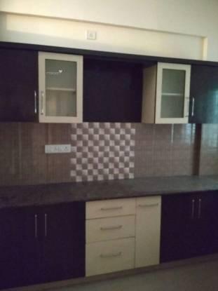 905 sqft, 2 bhk Apartment in SNN Raj Serenity Begur, Bangalore at Rs. 16000