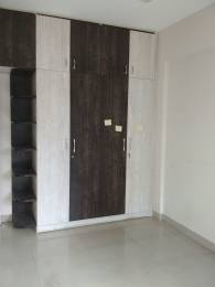 1444 sqft, 2 bhk Apartment in Prestige Notting Hill Gottigere, Bangalore at Rs. 26000