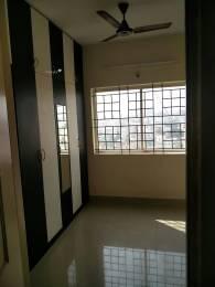 688 sqft, 1 bhk Apartment in Nitesh Hyde Park Hulimavu, Bangalore at Rs. 14000