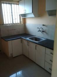 1693 sqft, 3 bhk Apartment in Mythreyi Aikya Gottigere, Bangalore at Rs. 22000