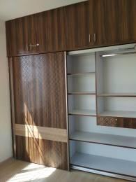 1712 sqft, 3 bhk Apartment in Sobha Magnolia BTM Layout, Bangalore at Rs. 44000